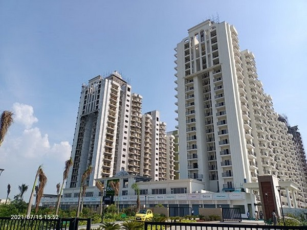 Gulshan Group announces possession of over 1,888 units
