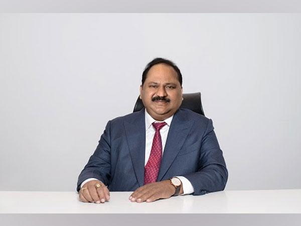 CREDAI Pune presents Pune Housing Report 2021