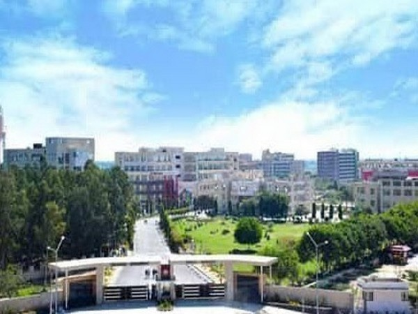 Chitkara University Announces NOVATE 2021 to Promote Academia - MSME Joint Projects