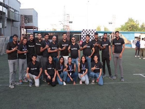 BankSathi Team