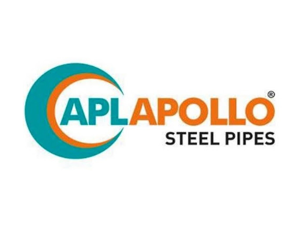 APL Apollo receives design patents for 6 innovative products