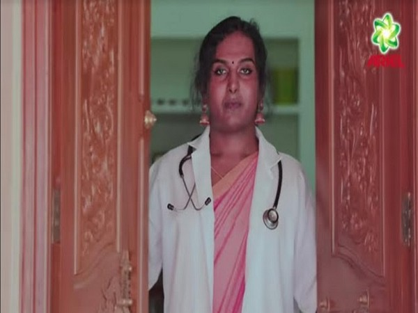 Ariel India's new film on Dr VS Priya, Kerala's first transgender Doctor, is a beacon of hope and possibility