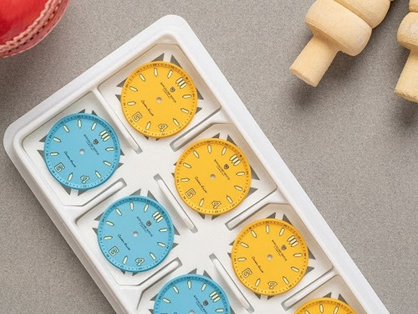 Bangalore Watch Company™ launches new watches for the 2021 Cricket Season