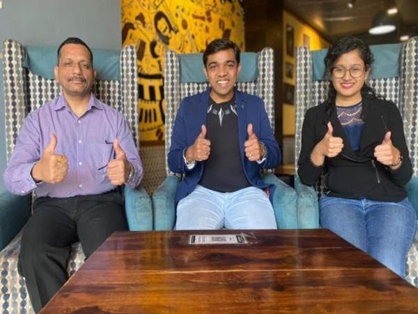 MCats backed Agetech startup Sarathi Healthcare raised seed funding, to provide elderly care platform