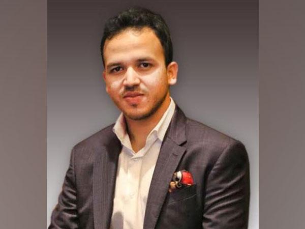 Kundan Group launches 'MyGoldKart' Digital Gold Investment Platform