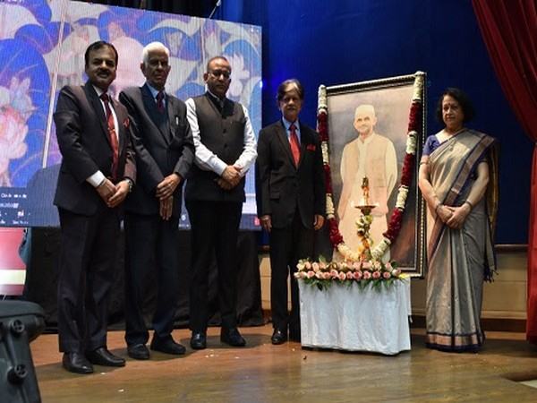 Lal Bahadur Shastri Institute of Management celebrates 26th Foundation Day