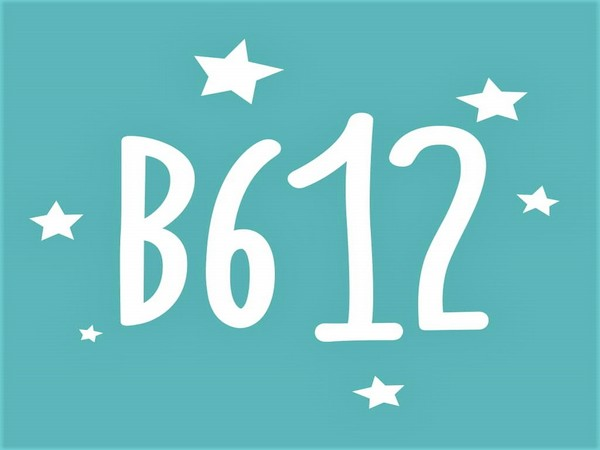B612 Downloads surge past 1 billion downloads worldwide