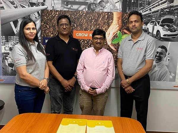 Prest Loans and U GRO Capital join hands to solve the MSME credit gap in Tier 3 and 4 cities