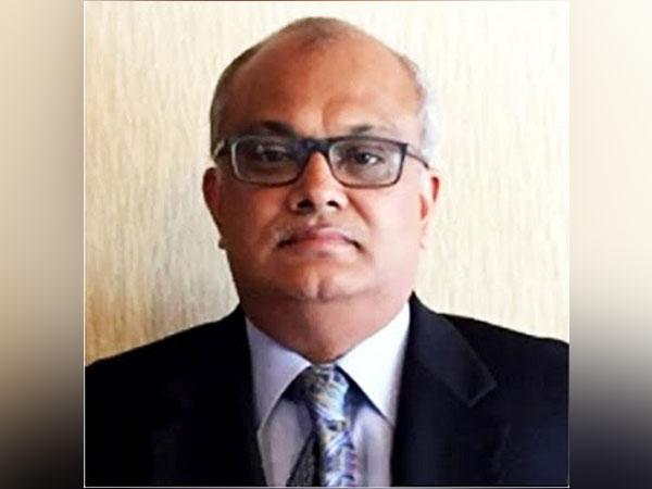 PLI scheme will boost textile exports, TEXPROCIL Chairman