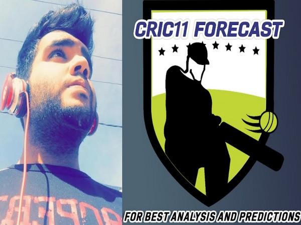 Piyush Arora, a law student turned Cricket Analyst becomes multi-millionaire at 23