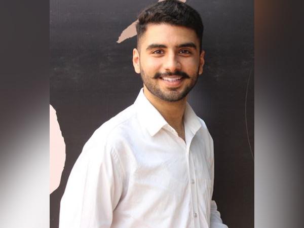 Ishaan Bhalla