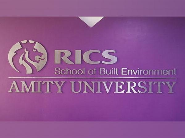 RICS-SBE