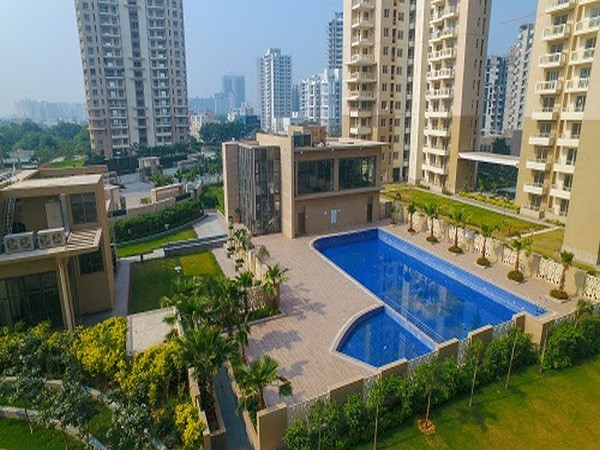 Residential sales in Delhi-NCR surge by 50 percent in April-June quarter