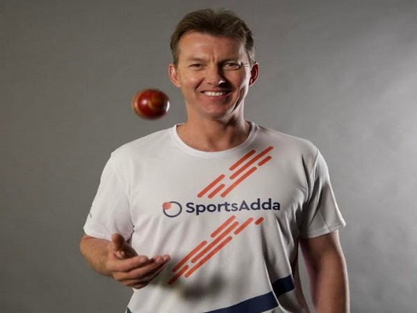 Brett Lee on SportsAdda's T20 Crazy: Rishabh Pant is the one to watch out for