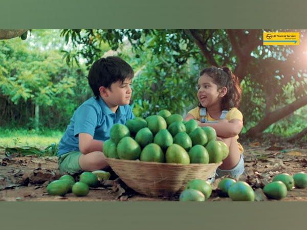 L&T Mutual Fund's 'Investing Ke Aam Tarikey' Digital Campaign