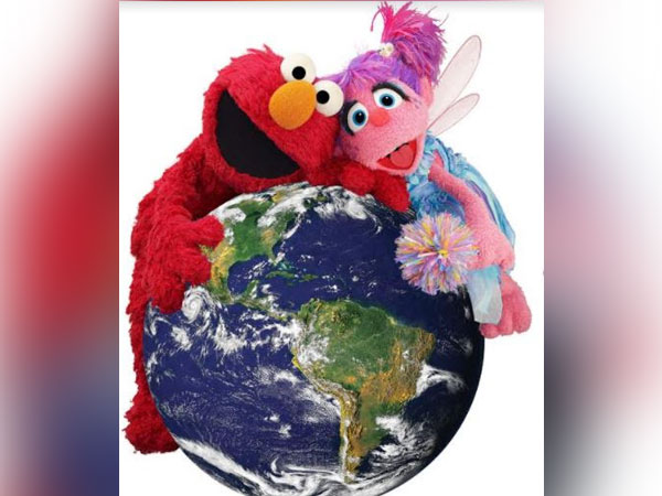 'Children can lead change', say Sesame Workshop - India and India Climate Collaborative