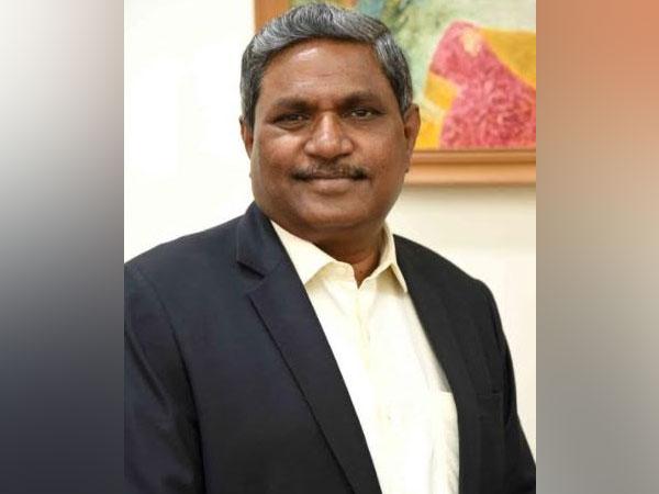 D. Rajkumar CMD, BPCL superannuates