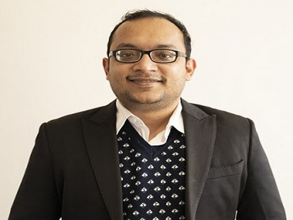 OYO strengthens its leadership table for India and SA business