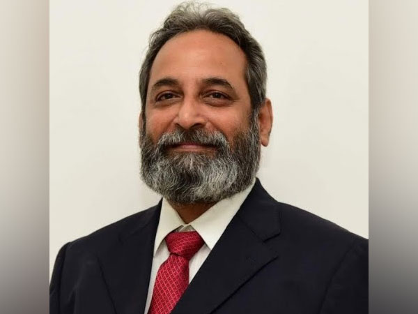 K. Padmakar Director (HR) takes additional charge as CMD, BPCL
