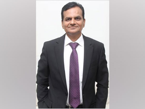 2021 is the year of bank and FinTech Collaboration: MD and CEO of Equitas small finance bank