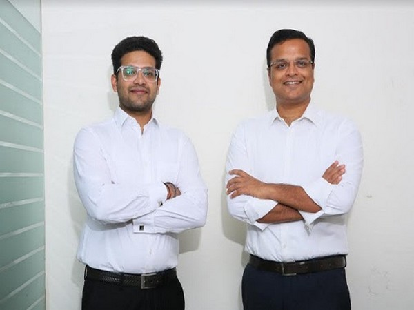 Hyderabad-based Startup Rikarica launches operations with GenNext EV Charging Solution