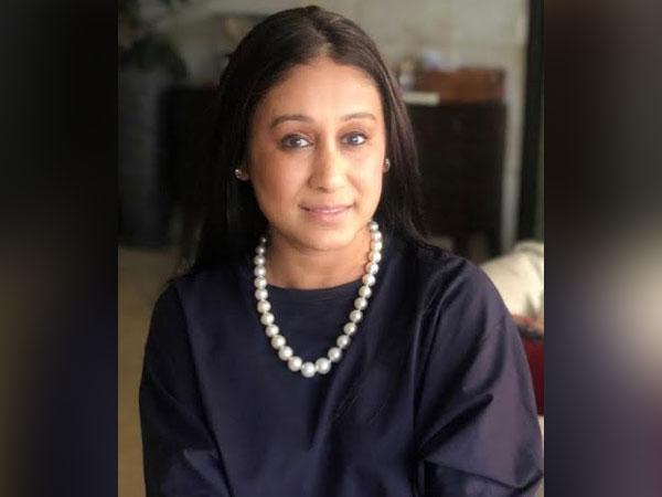 India illuminates on World Fragile X Awareness Day