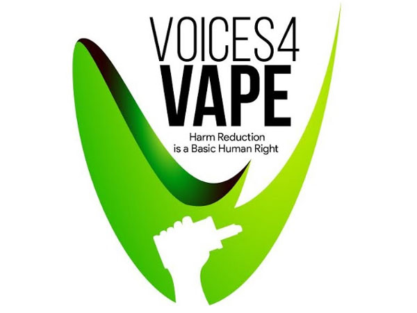 Consumer groups to hold webinar on tobacco harm reduction