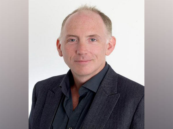 Simon Nelson appointed Group Digital Director for Nord Anglia Education