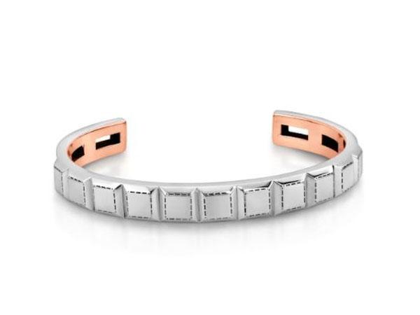 Platinum Bracelet from Men of Platinum