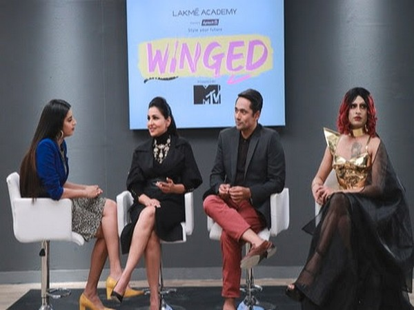 Lakme Academy powered by Aptech launches 'Winged'