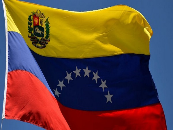 Venezuelan Parliamentary elections to be held in December - Head of Electoral Council