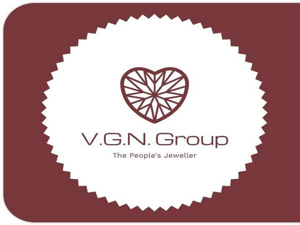 Mumbai based VGN Jewellers heads towards expansion and digitising it's multi million dollar jewellery brand