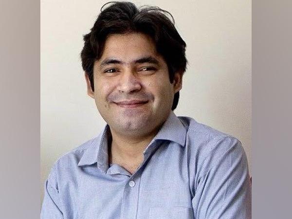 Winni ropes in media veteran Vivek Satya Mitram as Executive Vice President - PR and Communications