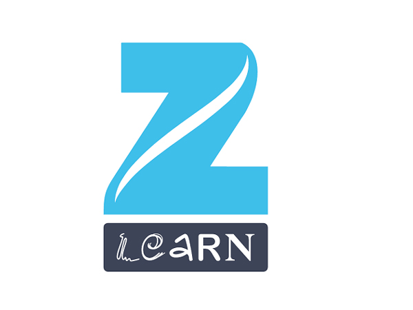 Zee Learn Limited