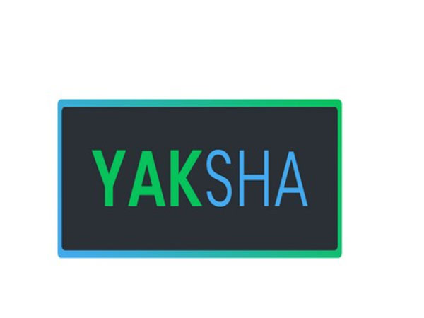Transforming modern tech teams - Yaksha evolves as an end-to-end assessments platform for skill-based hiring and learning