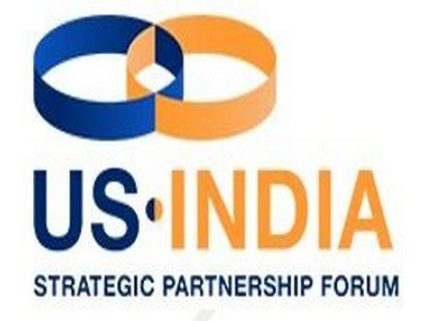 U.S. Department of Energy, India's Ministry of Petroleum and Natural Gas, and USISPF launch the India-US Task Force on Biofuels