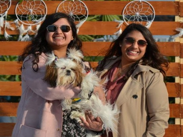 Gulshan Dynasty becomes the official host for India's biggest pet festival 'Pet Fed'