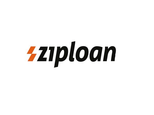 Ziploan