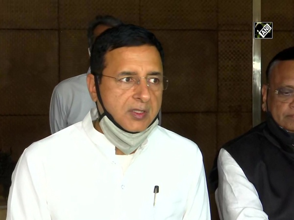 Rajasthan political crisis: Spoken to Sachin Pilot no of times in last 24 hours, says Congress