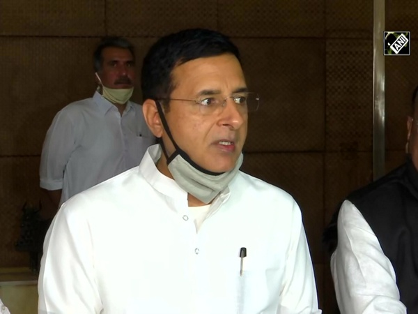 Rajasthan political crisis: Doors of party are always open for Sachin Pilot or any member, says Congress