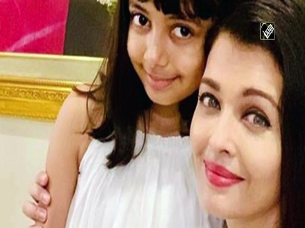 Aishwarya Rai, daughter Aaradhya get admitted at Nanavati Hospital: Sources
