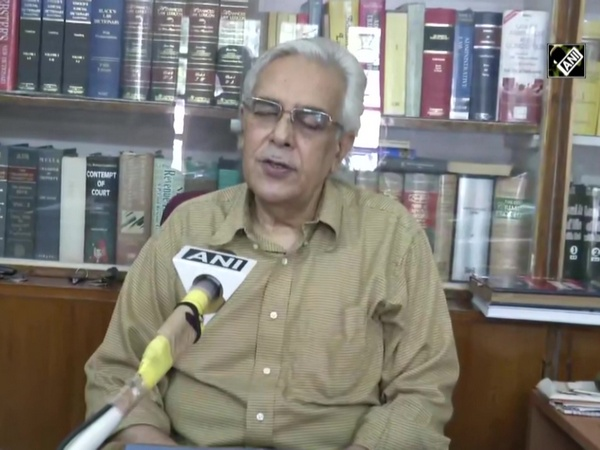 Bihar govt engages former AG Mukul Rohatgi to oppose Rhea Chakraborty's plea in SC