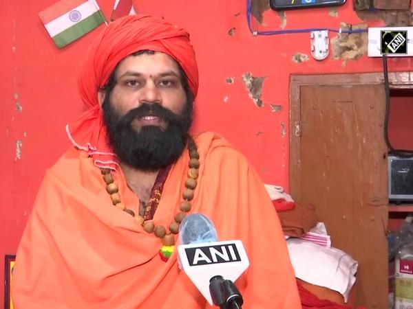 PM Modi will first visit Hanumangarhi during Aug 5 Ram temple bhoomi Pujan: Head Priest
