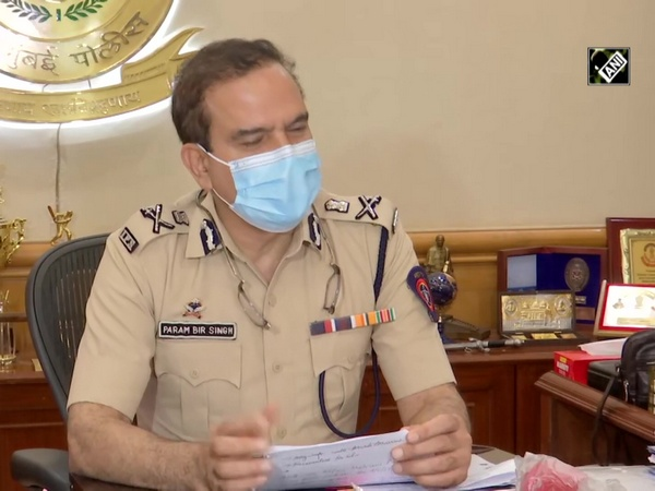 Sushant Singh had bipolar disorder, was on medication: Mumbai CP