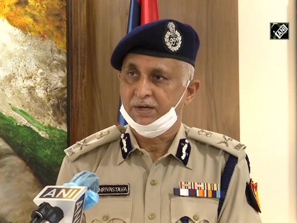 'Security of women and children is our priority,' says Delhi Police Commissioner