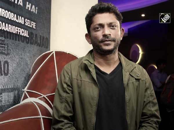 'Drishyam' director Nishikant Kamat passes away