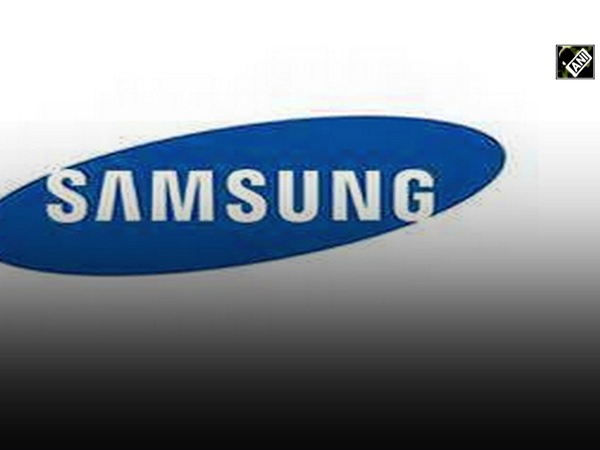 Samsung names devices that will get 'three generations' of Android updates