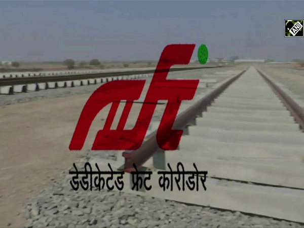 Proposed freight corridor to change the face of Indian Railways