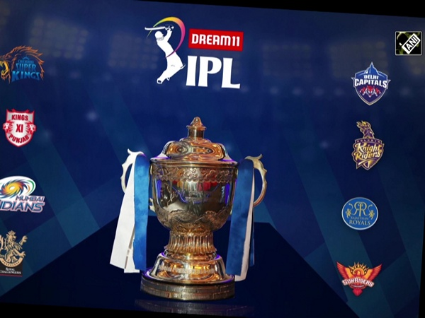 IPL 2020: Mumbai Indians Vs Chennai Super Kings in tournament opener