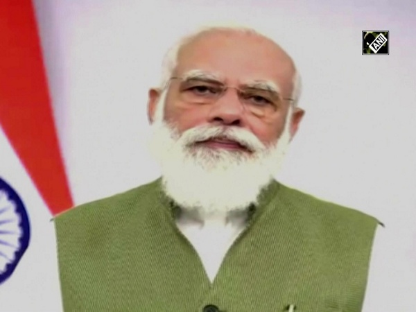 World is a better place today: PM Modi on United Nations' 75th anniversary